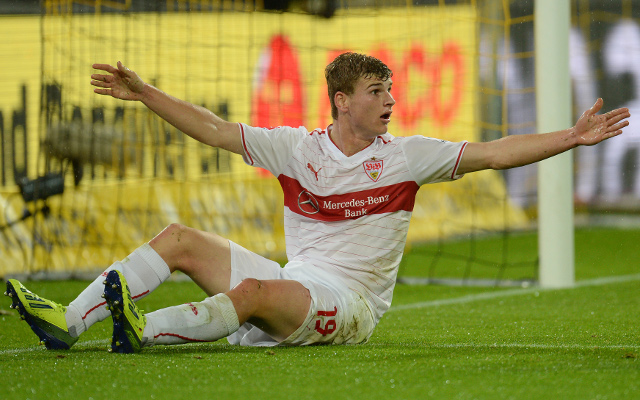 VfB-Stuttgart-Timo-Werner.jpg