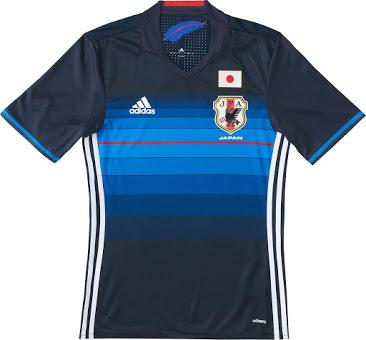 adidas-japan-2016-home-kit-3.jpg
