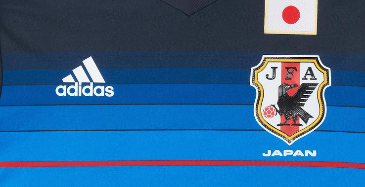 adidas-japan-2016-home-kit-5.jpg