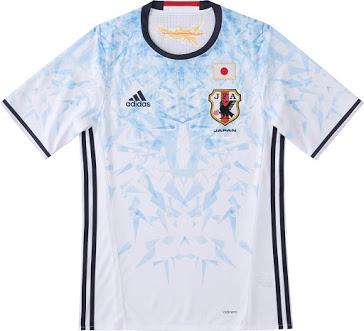 japan-2016-away-kit-3.jpg