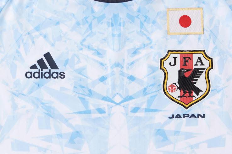 japan-2016-away-kit-5.jpg