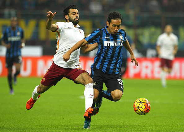 nagatomo_against_Salah_1_0.jpg