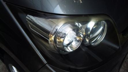 headlight (5)b