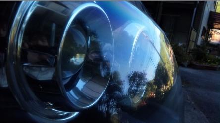 headlight togi (2)