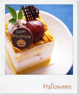 Halloween20151031b