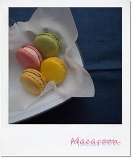 macaroon20151013