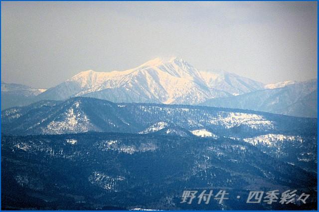 s-C104736-0.jpg