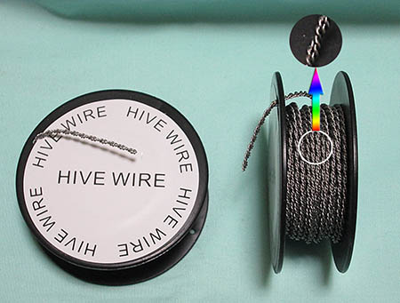 hive_wire.jpg