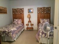 ハワイ客室4