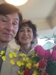 15921ヒロシマ花束