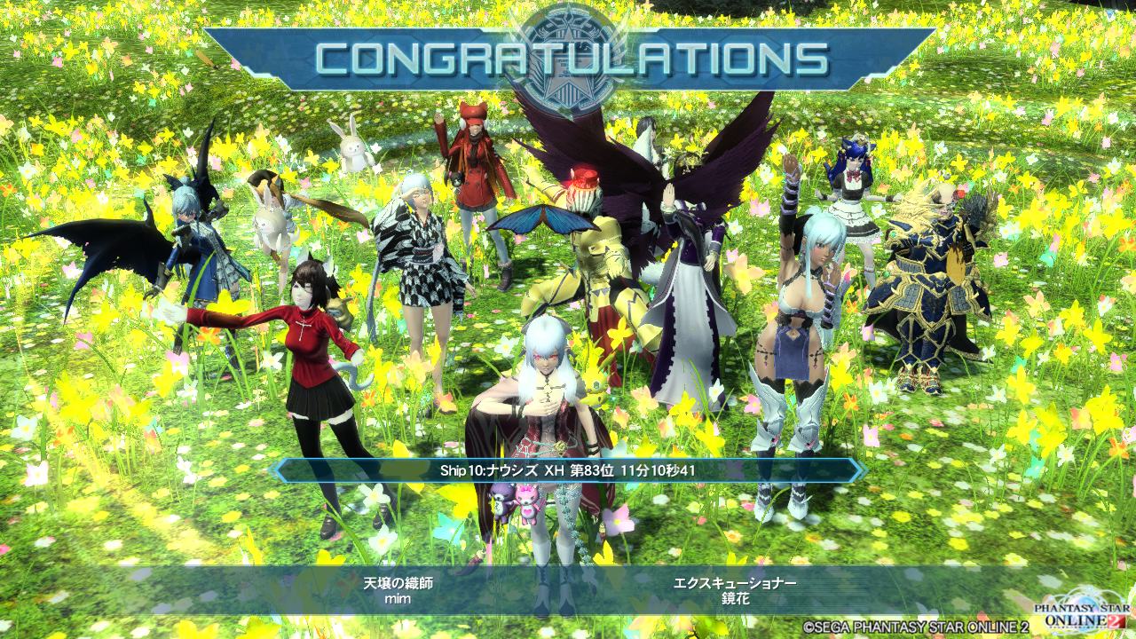 pso20151122_021133_003.png