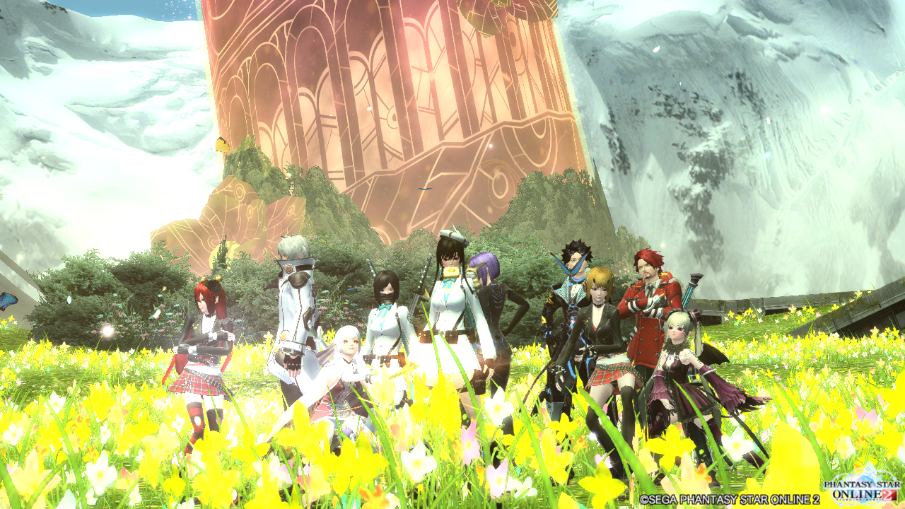 pso20151122_233550_014.png