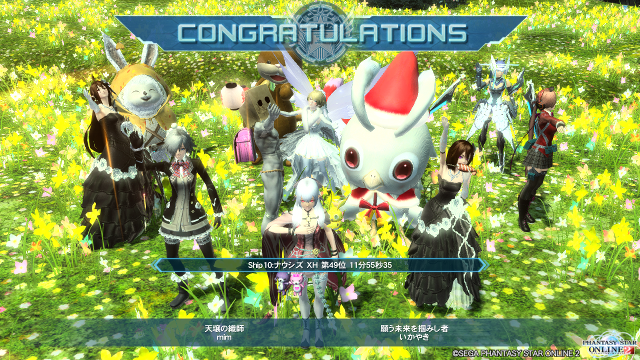 pso20151124_111213_000.png