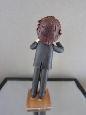 すいぶ人形5