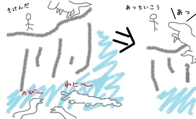 20151126-ark-gake.jpg
