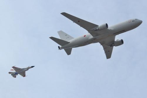 IMG_3993 KC-767