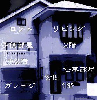 m00House_facade.jpg