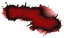 m00_bloods.jpg