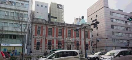 DSC_023816・3お彼岸京都