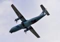ATR-42-600 【AHX/JA01AM】(20160328)