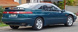 260px-1992-1997_Subaru_SVX_coupe_02.jpg