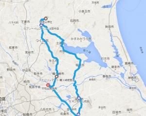 20151106_map.jpg
