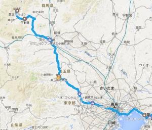 map_201510223.jpg