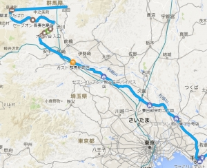 map_20151022.jpg