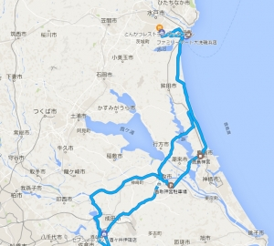 map_20151121.jpg