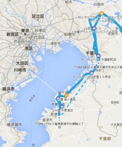 map_20151122.jpg