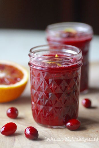 cranberrysauce3.jpeg