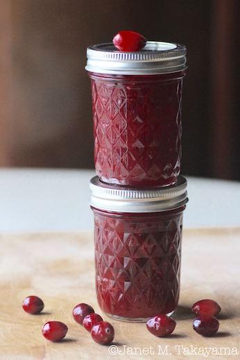 cranberrysauce5.jpeg