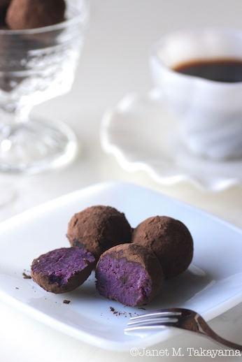 purpleptruffle2.jpg