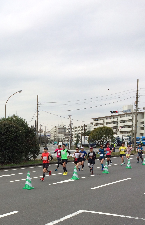 横浜36kmうぃすてりあさん