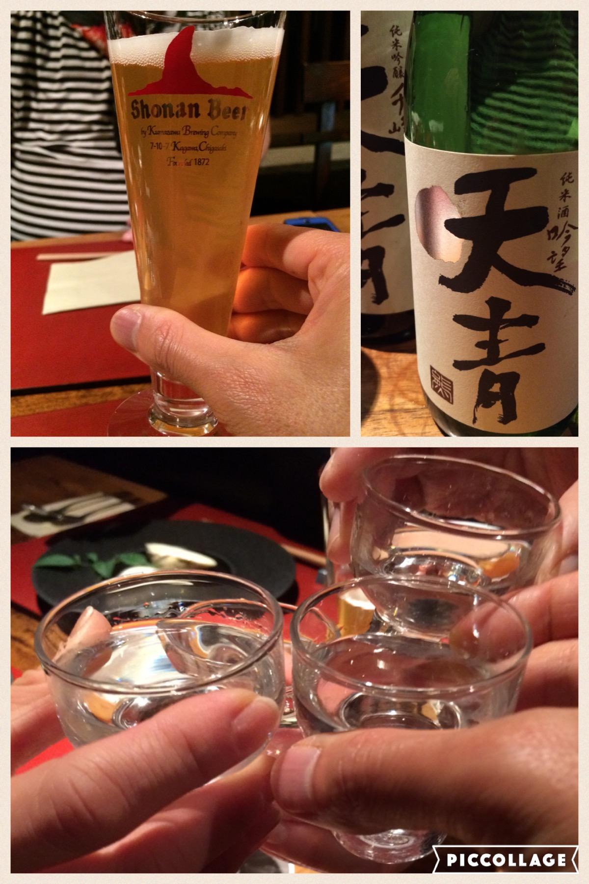 熊澤酒造4