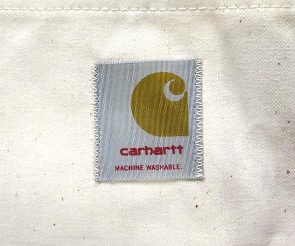 caroawht39.jpg