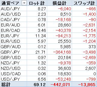 nekopanchi-max-demo_result_1510.png