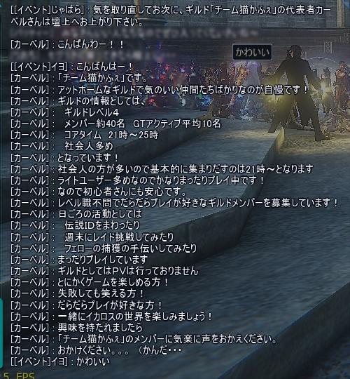 05a_チーム猫かふぇ