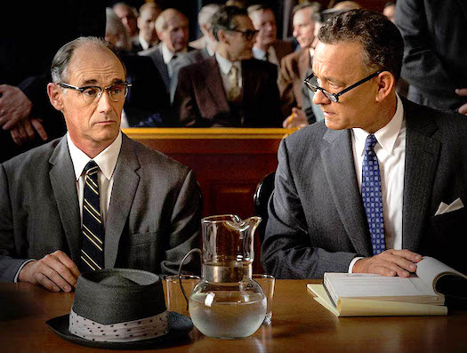 Bridge of Spies 4