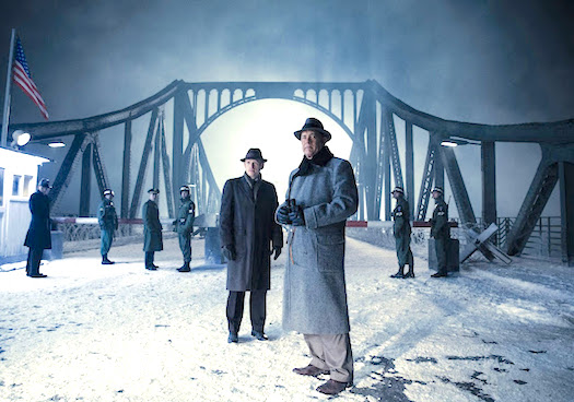 Bridge of Spies 5