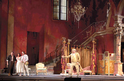 Don Pasquale 12