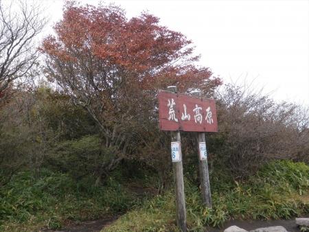 151010荒山 (2)s