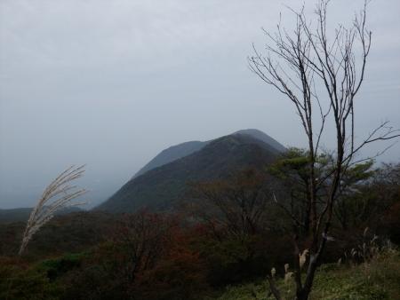 151010荒山 (7)s