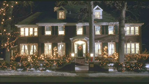 home-alone-movie-house-christmas-lights.jpg