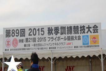 DSC_0013_20151101181015a06.jpg
