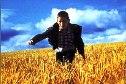 4ボクと空と麦畑