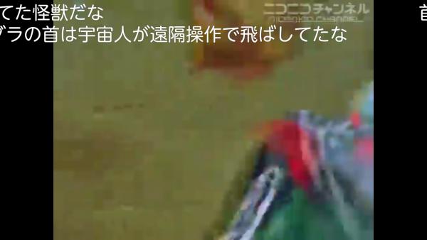 Screenshot_2015-10-25-15-01-11.png
