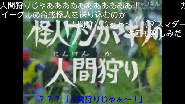 Screenshot_2015-10-25-15-05-18.png