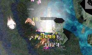 メカ4号始動07