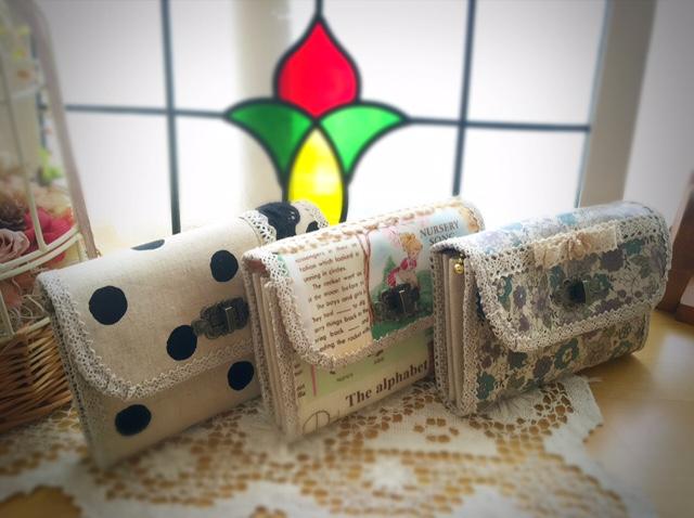 2016.3.27ハーフのお財布④